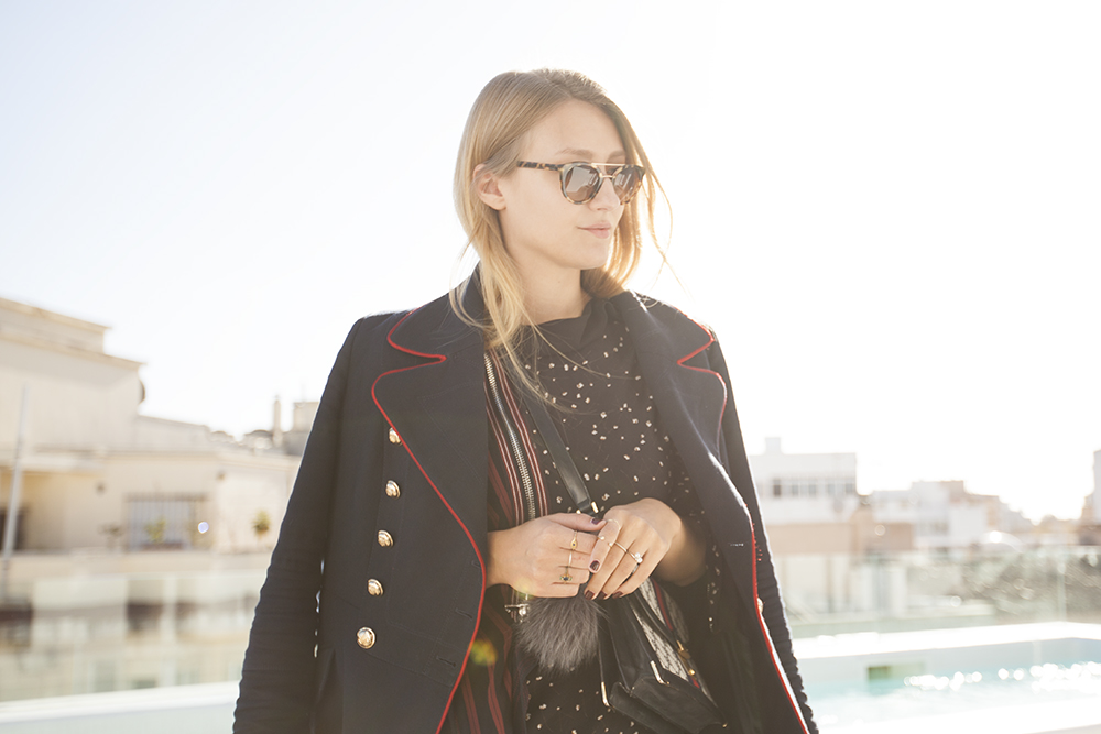 mallorca_philliplim_dress_mango_coat_gucci_bag_9