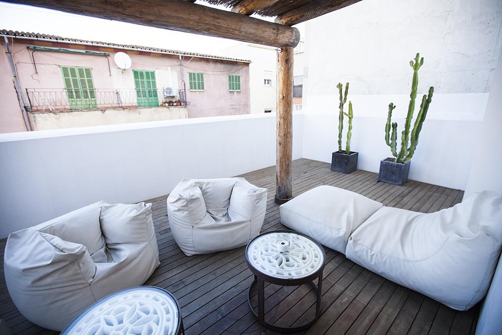 mallorca_travel_diary_palma_balanguera_vivalamoda_blog_1