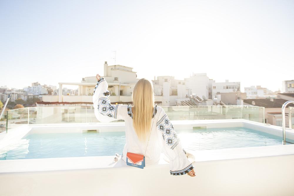 mallorca_travel_diary_palma_balanguera_vivalamoda_blog_3