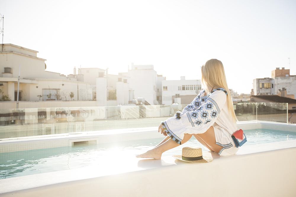 mallorca_travel_diary_palma_balanguera_vivalamoda_blog_4