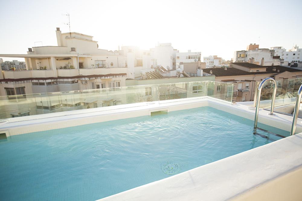 mallorca_travel_diary_palma_balanguera_vivalamoda_blog_5