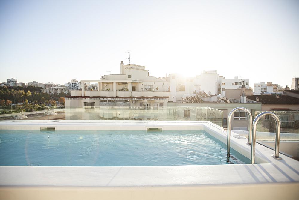 mallorca_travel_diary_palma_balanguera_vivalamoda_blog_6