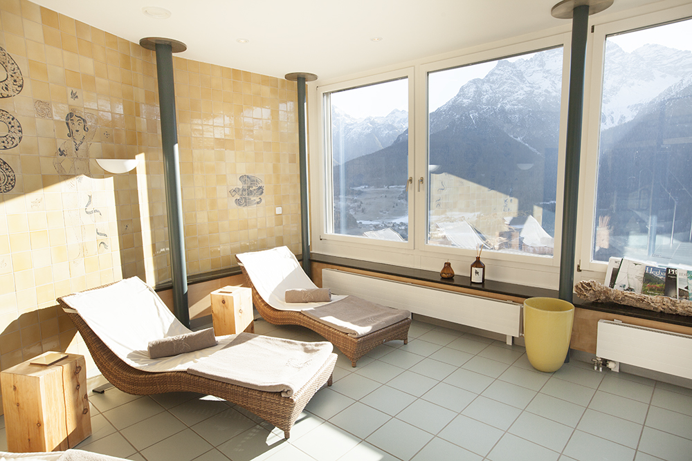paradies_hotel_ftan_vivalamoda_blog_travel_blogger_switzerland_21