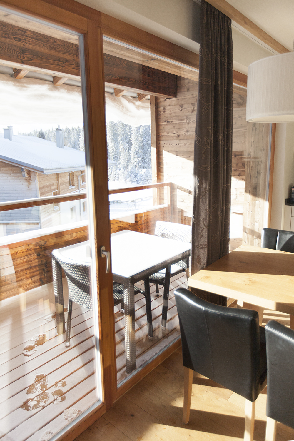 priva_lodge_lenzerheide_vivalamoda_munich_travel_blog_blogger_4