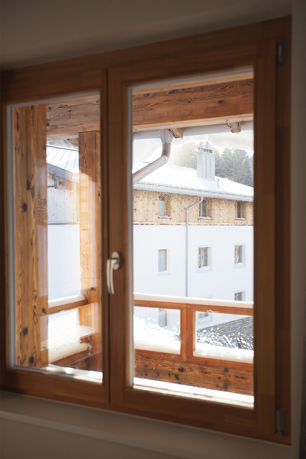 priva_lodge_lenzerheide_vivalamoda_munich_travel_blog_blogger_5