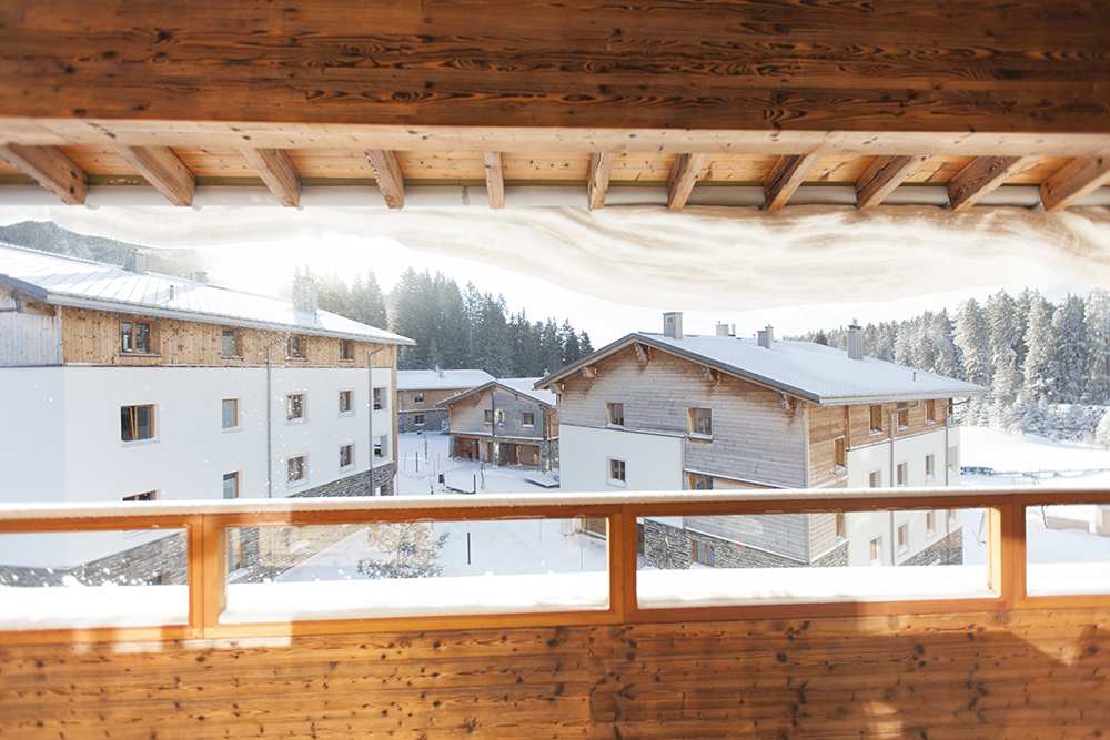 priva_lodge_lenzerheide_vivalamoda_munich_travel_blog_blogger_8
