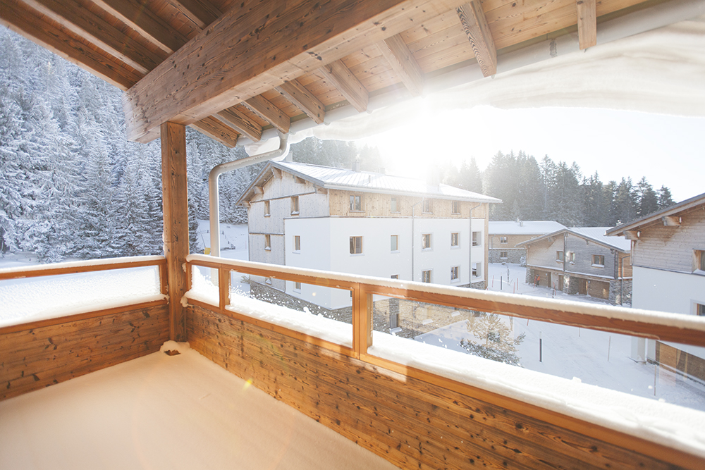priva_lodge_lenzerheide_vivalamoda_munich_travel_blog_blogger_9