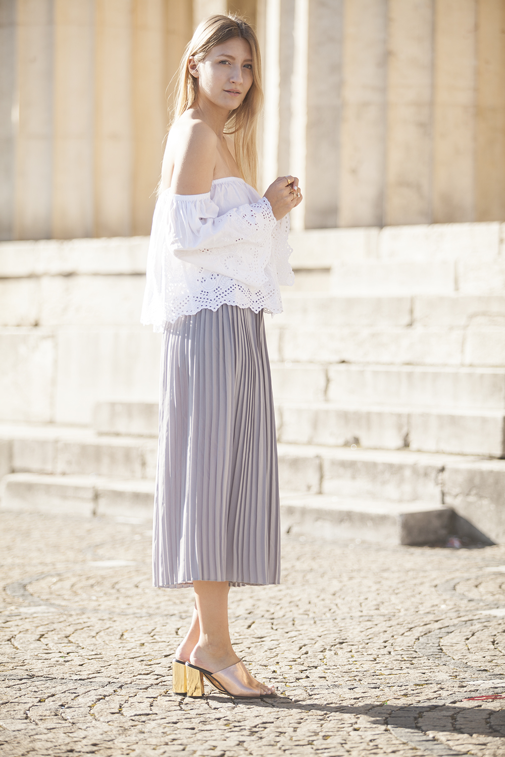 hoegl_shoes_vivalamoda_culottes_german_blogger_1