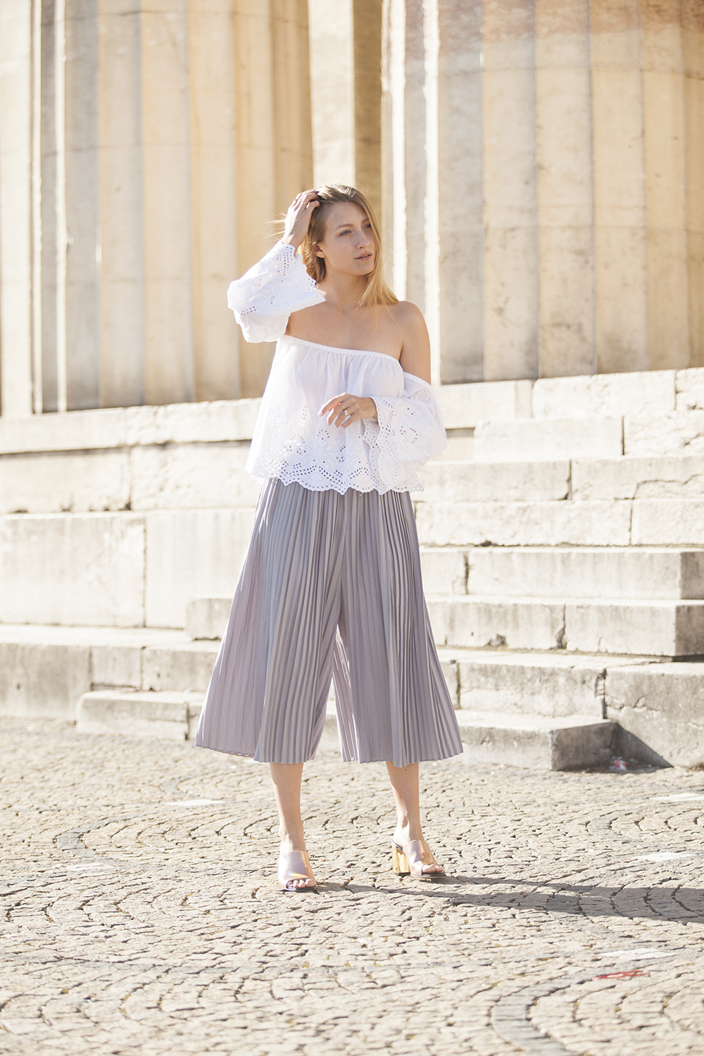 hoegl_shoes_vivalamoda_culottes_german_blogger_10