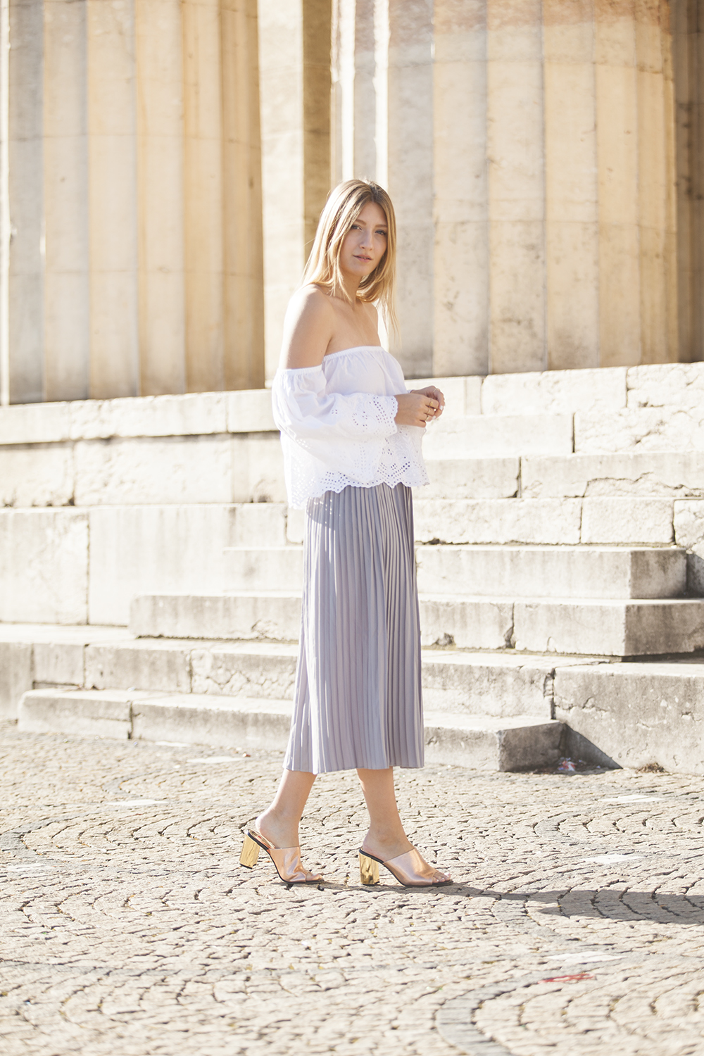 hoegl_shoes_vivalamoda_culottes_german_blogger_11