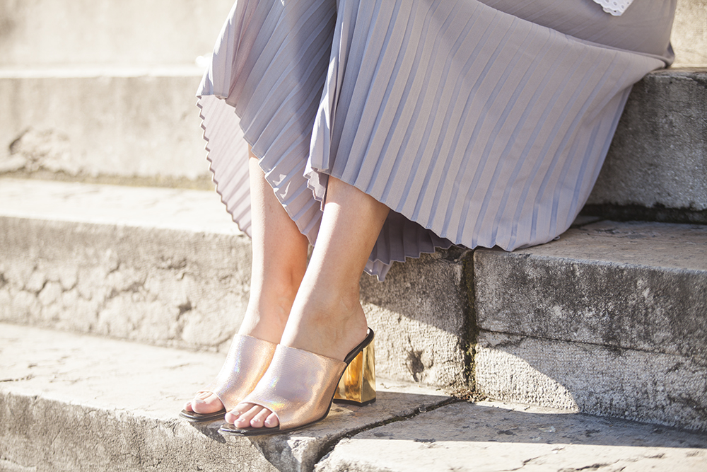 hoegl_shoes_vivalamoda_culottes_german_blogger_13