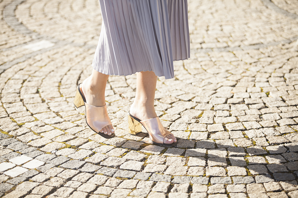 hoegl_shoes_vivalamoda_culottes_german_blogger_17