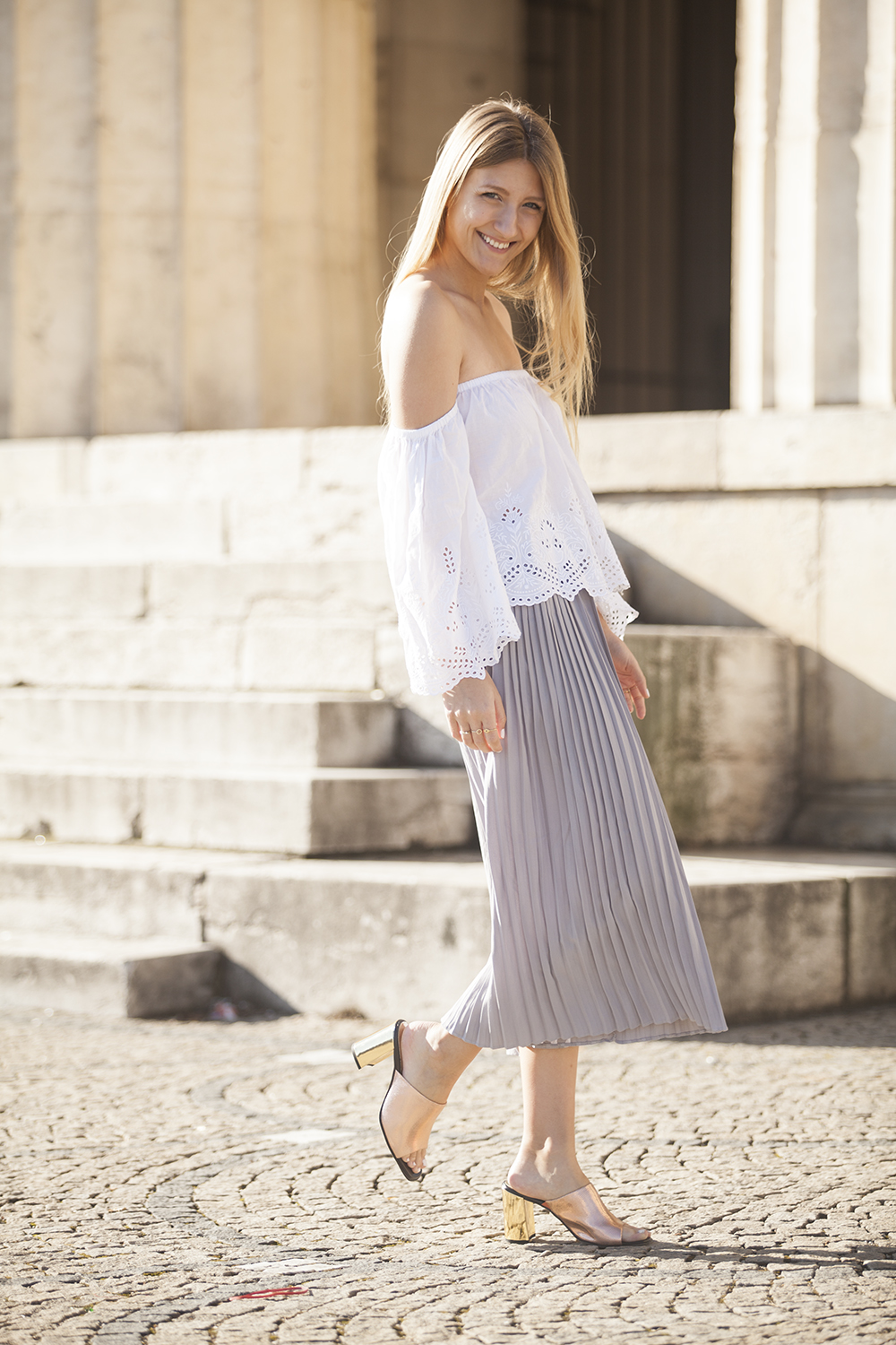 hoegl_shoes_vivalamoda_culottes_german_blogger_3