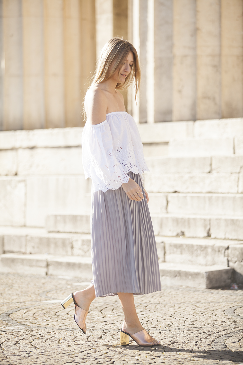 hoegl_shoes_vivalamoda_culottes_german_blogger_5