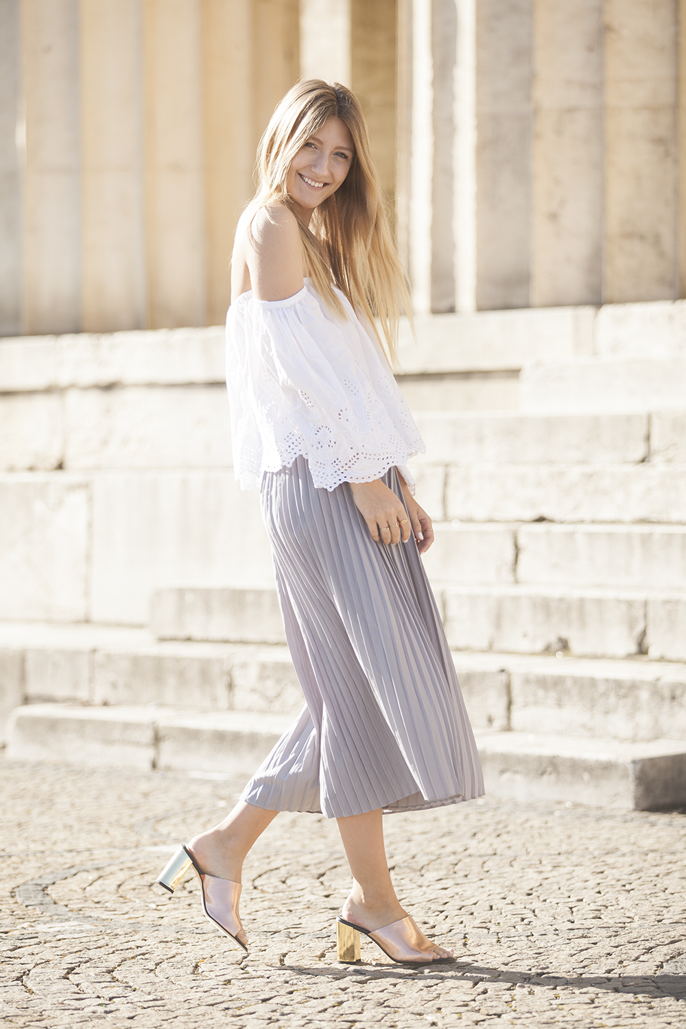 hoegl_shoes_vivalamoda_culottes_german_blogger_6