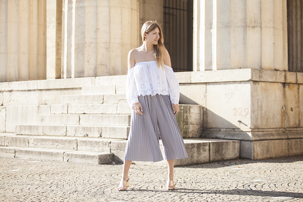 hoegl_shoes_vivalamoda_culottes_german_blogger_8
