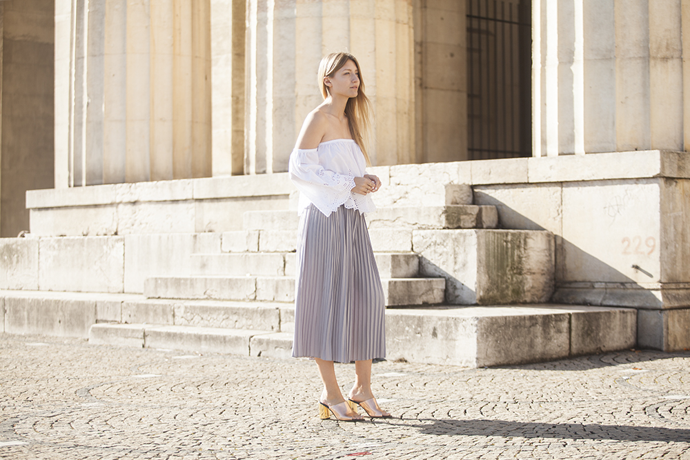 hoegl_shoes_vivalamoda_culottes_german_blogger_9