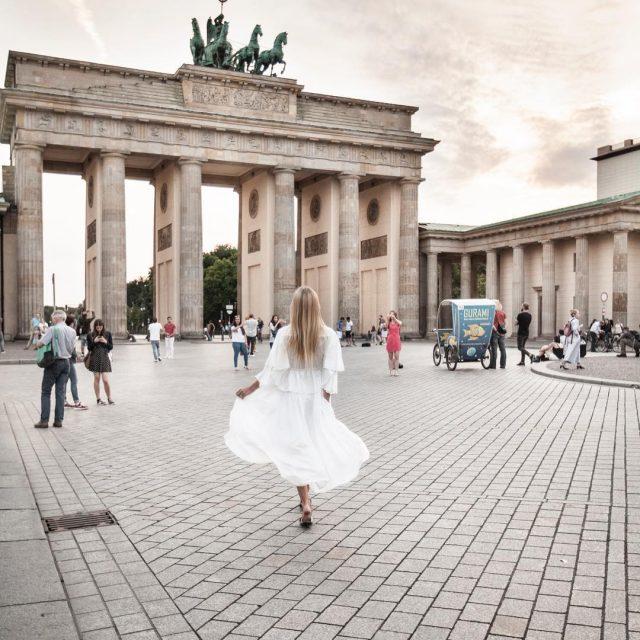 twirlwithme in Berlin